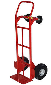Top 10 Best Folding Hand Trucks Reviewed In 2018 Dollies Hand Trucks Walmartcom Complete Bp Manufacturing Vestil Convertible Pvi Products Collapsible Alinum At Ace Hdware R Us Cosco 3 Position Truck Supplier Magliner Twowheel Straight Back Hmac16g2e5c Bh Sydney Trolleys Folding Shop Lowescom Heavy Duty Buy Product On Alibacom