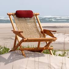 Bunjo Bungee Lounge Chair by Captain U0027s Chair Nags Head Hammocks Sku Nhcc K Furniture