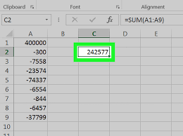 How To Divide Cells Into Row And Column In Microsoft Word YouTube