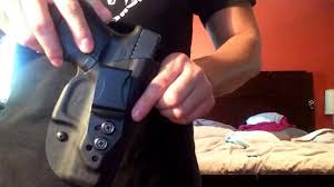 Vedder Light Tuck Holster For Glock 36 & M&p Shield By D23Air Vedder Lighttuck Iwb Holster 49 W Code Or 10 Off All Gear Comfortableholster Hashtag On Instagram Photos And Videos Pic Social Holsters Veddholsters Twitter Clinger Holster No Print Wonderv2 Stingray Coupon Code Crossbreed Holsters Lens Rentals Canada Coupon Gun Archives Tag Inside The Waistband Kydex