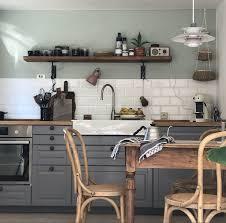küche landhausstil küche landhausstil haus deko haus