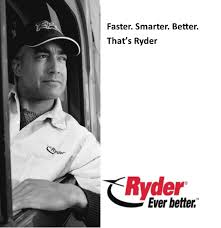 100 Ryder Truck Driving Jobs Careers Driver Class A Average Of 1450 Per Week
