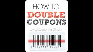 How To Double Coupons & What Does Doubling Coupons Mean Public Opinion 2014 Four Coupon Inserts Ship Saves Best Cyber Monday Deals At Amazon Walmart Target Buy Code 2013 How To Use Promo Codes And Coupons For Targetcom Get Discount June Beauty Box Vida Dulce Targeted 10 Off 50 From Plus Use The Krazy Lady Target Nintendo Switch Console 225 With Toy Ecommerce Promotion Strategies To Discounts And 30 Off For January 20 Sale Store Coupons This Week Ends 33118 Store Printable Coupons Coupon Code New Printable