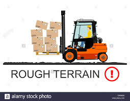 Forklift Safety Stock Photo, Royalty Free Image: 84677715 - Alamy About Fork Truck Control Crash Clipart Forklift Pencil And In Color Crash Weight Indicator Forklift Safety Video Hindi Youtube Speed Zoning Traing Forklifts Other Mobile Equipment My Coachs Corner Blog Visually Clipground Hire Personnel Cage Forktruck Truck Safety Lighting With Transmon Shd Logistics News Health With