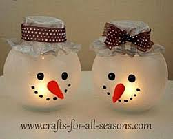 Best 25 Snowman Crafts Ideas Xmas For Adults To Sell