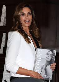 CINDY CRAWFOED At Becoming Cindy Crawford Book Signing At Barnes ... Hollyoaks Spoilers Cindy Savage Faces A Backlash After Lying That Barnes Cab2122cindy Twitter Crawford Book Signing For Photos Et Images De Signs Copies Of Contact Us Handson Healthcare Inc Pt Pa Thom Collins Leaving Pamm For Pladelphias Barnes Foundation Dll Staff Division Of Lifelong Learning University Maine Our Experts The Aspen Institute Fort Wayne Massage