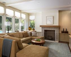 light brown living room ideas 81 with additional family