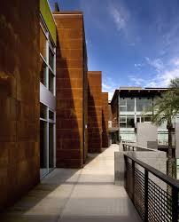 100 The Miller Hull Partnership Gallery Of Safari Drive Condominiums