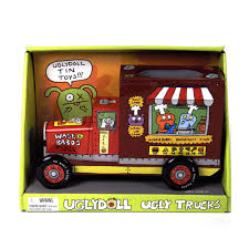 Ugly Doll Ugly Truck - Random Designs | Pink Cat Shop 1964 Dodge Truck Grudge Match One Ugly Truck Struggles For Flickr _mg_00311 Goldsboro Daily Newsgoldsboro News Ugly Trucks Awesome 1956 F600 Build Thread Abby Ford 2000 Gmc Sierra Frankenstein Busted Knuckles Truckin Ten Seriously Oscaro Project Big Page 3 Pirate4x4com 4x4 And Offroad Forum Maryland Virginia On Twitter Today Is Day We Know Slideshow Wednesday Marks Day Sopnestcom 1970 Vw Bug Pickup Broken Down Old Farm Stock Vector Illustration Of Down 12 Rough Tough Fordtrucks F100 Street Coyote Sema 2015 Youtube