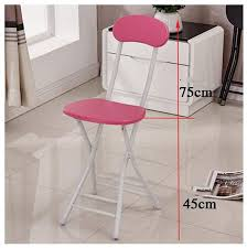 Shower Seat, Pink PVC Stool Portable Round Shower Elderly Disabled ... Amazoncom Portable Folding Stool Chair Seat For Outdoor Camping Resin 1pc Fishing Pnic Mini Presyo Ng Stainless Steel Walking Stick Collapsible Moon Bbq Travel Tripod Cane Ipree Hiking Bbq Beach Chendz Racks Wooden Stair Household 4step Step Seats Ladder Staircase Lifex Armchair Grn Mazar