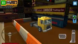 Truck Trials Harbour Zone : New Vehicle EURO DUMP TRUCK Unlocked ... Lot Hot Wheels 2008 Web Trading Cars Megaduty 10 Pony Up Painted Truck Games Monster Fun Stunt Trials Harbour Zone By Play With Android Gameplay Hd Buy Game Paradise Cruisin Mix Limited Edition Ps4 Jpn New Game New Vehicle Euro Dump Truck Unlocked Flatout 4 Total Insanity Xbox One Fr Occasion 76887 Jam Pit Party December 2009 American Simulator Steam Cd Key For Pc Mac And Linux Now Stp Darlington 2017 Chevy Silverado 2015 Custom Paint Scheme Australiawhat The Best Way To Sell Games Ask A Gamer