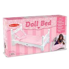 Balerine S Izmjenom Odjeće Sorto IGM00247 Lu želje Barbie