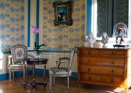 chambre dans un chateau b b normandy in bayeux château de la ferrière