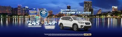Sport Subaru In The Heart Of Orlando - Central Florida's #1 Volume ... Mobi Munch Inc Truck Rental Coffs Harbour Truck Hire North Coast Parts Orlando Penske 16 Photos 108 Reviews 630 Cranes For Sale Miami Ft Lauderdale West Palm Beach The Best Usa Budget Rv Campervan And Motorhome Hire Mullinax Ford Of Central Florida Dealership In Apopka Fl Exotic Car Rental Luxury Bentley 2 U Rentals Taranaki Company Apollo Holidays Lowes