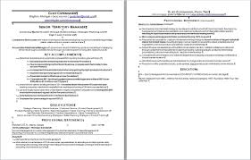 Resume Professional Writers Bbb - Tacu.sotechco.co 10 Best Chief Executive Officer Resume Services Ceo How Rumes Planet Review Is The Invoice And Form Template Military To Civilian Writing 2019 Resume Professional Writers Bbb Tacusotechco 9 Ideas Database Give Your Ux A Reboot Careers Booster Reviews The Service Good Film Production Example Guide For Free Maker Reviews Disenosyparasotropicalesco