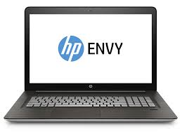 Hp Envy 17 3d Coupon Code : Michaelangelo Pizza Coupons Magazine Store Coupon Codes Hp Home Black Friday 2018 Ads And Deals Cisagacom Best Laptop Right Now Consumer Reports Pavilion 14in I5 8gb Notebook Prices Of Hp Laptops In Nigeria Online Voucher Discount Parrot Uncle Coupon Code Dw Campbell Goodyear Coupons Omen X 2s 15dg0010nr Dualscreen Gaming 14cf0008ca Code 2013 How To Use Promo Coupons For Hpcom 15 Intel Core I78550u 16gb 156 Fhd Touch 4gb Nvidia Mx150 K60 800 Flowers 20 Chromebook G1 14 Celeron Dual