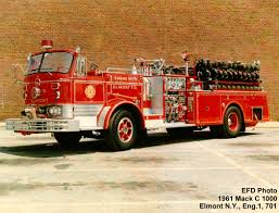LONG ISLAND FIRE TRUCKS.COM - Elmont Fire Department - 700 Massfiretruckscom Apparatus City Of Deadwood South Dakota Drawings You Can Count On At Least One New Matchbox Fire Truck Each Year Seattle Fire Department Fiseattle Department Ladder 8 Chicago Crimson Aerials Chicagoaafirecom Long Island Fire Truckscom Elmont 700 Trucks Fighting In Canada Round Rock Police Small Town Tuscaloosa And Rescue Gets Unique New Truck Seagrave Home Post Pics Your Local Trucks Beamng