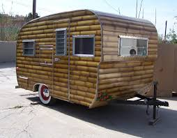100 Custom Travel Trailers For Sale Custom Camping Trailers Old Camping Trailer Camping