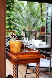 bali s hidden gem hanging gardens the luxury lifestyle magazine