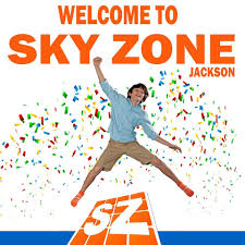 Sky Zone Kansas City - Home | Facebook Coupon Pittsburgh Childrens Museum Sky Zone Missauga Jump Passes Zone Sterling Groupon Coupon Atlanta Coupons For Rapid City Sd Attractions Scoopon Promo Code Pizza Hut Factoria Skyzone Coupons Cheap Chocolate Covered Strawberries Under 20 Vaughan Skyzonevaughan Twitter School In Address Change Couponzguru Discounts Promo Codes Offers India Columbia Com Codes Audible Free Books Toronto Skyze_ronto Sky Olive Kids Texas De Brazil Vip