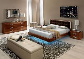 Perfect Contemporary King Bedroom Sets Contemporary King Bedroom