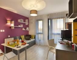location chambre etudiant montpellier logement étudiant montpellier 19 résidences étudiantes montpellier