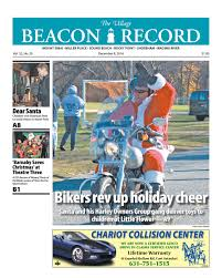 The Village Beacon Record - December 8, 2016 By TBR News Media - Issuu Truck Wash Blue Beacon Career Opportunities Hundreds Of New Jobs Divine Magazine More From Utah 1 And Rv Application Amarillo Texas In California Best Rv Interclean Richland County Car Chase Ends On N Main Front Porch The State Tsc Manager Needs No Introduction To York News Yorknewstimescom Nitin Gadkaris Plan Limit Red Beacons 9 Vvips Youtube Aurora Co Asheville
