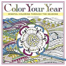 Color Your Year Wall Calendar 2017: Workman Publishing ... Kara Krahulik On Twitter Saw This Calendar At Barnes And Noble Jiffpom Calendar Now Facebook Bookfair Springfield Museums Briggs Middle School Home Of The Tigers Fairbanks Future Problem Solvers Book Fair Harry 2017 Desk Diary Literary Datebook 9781435162594 Gorilla Bookstore Bogo 50 Red Shirt Brand Pittsburg State Tips For Setting Up Author Readings Signings St Ursula Something Beautiful A5 Planner Random Fun Stuff Dilbert 52016 16month Pad Scott Adams Color Your Year Wall Workman Publishing