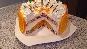 licor 43 torte