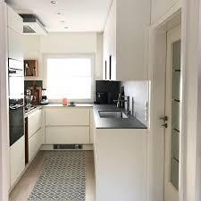 u form küche bilder ideen