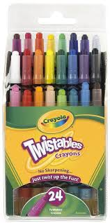 Crayola Bathtub Crayons Stained My Tub by 20 Best Crayons Images On Pinterest Crayons Count And