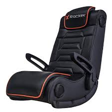 X-Rocker Sentinel Gaming Chair Xrocker Sentinel Gaming Chair Game Room Fniture Chairs More Best Buy Canada Elite Pro Ps4 Xbox One In Stowmarket Suffolk Gumtree Amazoncom X Rocker With H3 Wireless Noblechairs The Gaming Chair Evolution 9 Greatest Video For Junior Gamers Fractus Ace Bayou Cooper Black Corsair Behold The Most Fabulous Ever Created Pcgamesn Keith Stateoftheart Technology Multipurpose Xboxplay Stations Gamgeertainment Rocker New Xpro Bluetooth Audio Soundrocker Ps4xbox Luxury Outstanding