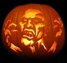 Best Pumpkin Carving Ideas 2014 by 109 Best Decoration Images On Pinterest Halloween Home
