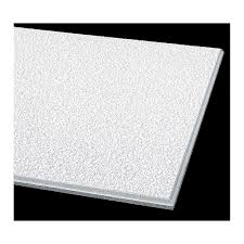 Armstrong Ceiling Tiles 24x24 by Armstrong Ceiling Tile Beveled Tegular 24x24 Pk12 22xj43 304a