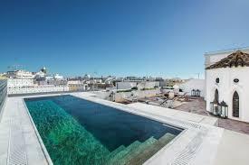 003BP 4 Bedroom Villa To Rent In Quinta Do Mar Algarve Portugal