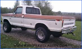 1979 Ford F150 For Sale Craigslist | 2019 2020 Top Upcoming Cars 76 Ford Highboy Truck Trucks Accsories And 1977 F250 4wd 1 Owner 60k Original Miles 400 V8 1974 Gateway Classic Cars Of Nashville 126 4 Door Highboy Truck 1970 Ford For Sale In Texas Simplistic Mustang Mach Ford 4x4 Pick Up Tags High Boy F150 F3504 Wheel 1975 F250 Highboy Ranger 390 Auto A 1971 High Project 1976 For Van To 1979 Pickup In 1932 Highboy Sale Hrodhotline F100 4x4 Rust California
