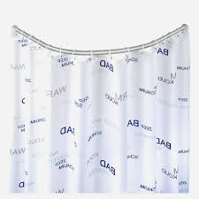 Bendable Curtain Track Bq by Sophisticated Shower Curtains Rails Curved Shower Curtains Rails