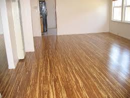 tiger stripe bamboo flooring flooring designs