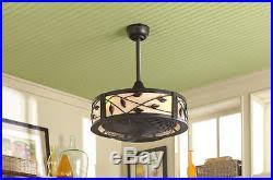 Allen And Roth Ceiling Fan Light Kit by Allen And Roth Eastview Ceiling Fan Installation Integralbook Com