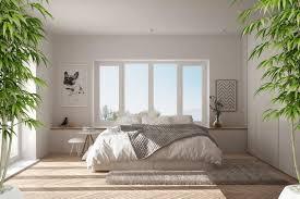 feng shui schlafzimmer richtig einrichten gestalten