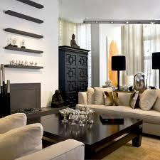 100 Modern Zen Living Room Pictures Ideas