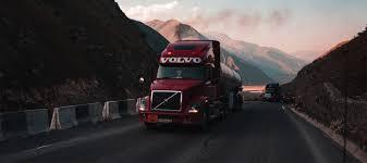 100 Truck Wash Near Me AAA In California Best California