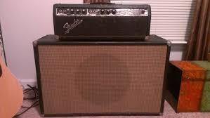 Fender Bassman Cabinet Screws by Nad Blackface Bassman Telecaster Guitar Forum