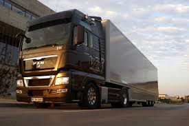 Europe Design Is So Far Ahead. Man Trucks V8 TGX 680. | Truck ... Cheap V8 Trucks Fresh Used Truck For Sale Virginia Ford F250 Diesel Mercedesbenz 2635 6x4 Full Spring_chassis Cab Trucks Year Of The Secrets V8s Success Scania Group Never Owned A Truck Before I Think 50l Is Nice Introduction Europe Design So Far Ahead Man Tgx 680 Mercedesbenz 1928 Kipper Big Good Cdition Dump Nissan Dump In Hot Salev8 Engine Right Hand Driving Led Screen Yesv8led Trailers Stage Vehicles And Firefighter Power With Show Classics 2016 Oldtimer Stroe European G Non Egr Models Bigtruck Magazine