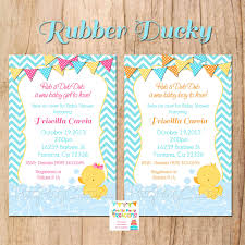 Baby Shower Party Favors Page 4 Distinctivs