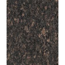Get Quotations Formica Brand Laminate48 In X 96 Kerala Granite Etchings Laminate Kitchen Countertop