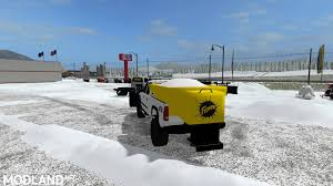 06 Chevy Silverado Plow Truck Mod Farming Simulator 17 Snow Plowing Brookfield Wi Best Company In Whitesboro Plow Shop Watertown Ny Fisher Dealer Jefferson Snow Plows At Chapdelaine Buick Gmc Lunenburg Ma Cops Truck Takes Out And Utility Pole Boston Herald Non Cdl Up To 26000 Gvw Dumps Trucks For Sale Snowfall Clearing Hauling Winter Services Inc Nominate A Senior For Free Remote Control Monster Truck With Resource 2015 Ford F150 Option Costs 50 Bucks Sans The Products Henke I Really Like Bright Yellow Color Of This Plow Since We Massachusetts Board Upholds Fding Total Incapacitation