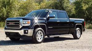 2014 #GMC #Sierra Http://www.chevyoftulsa.com/inventory_search.php ... 2014 Gmc Sierra 1500 8 Photos Informations Articles Bestcarmagcom Price Reviews Features Slt Z71 Start Up Exhaust And In Depth Review Youtube Denali Pairs Hightech Luxury Capability 42018 Chevrolet Silverado Used Vehicle Crew Cab 4x4 Road Test Autotivecom Master Gallery New Taw All Access Usa Auto Americane Autopareri 4wd Blackpressusa Brings Bold Refinement To Fullsize Trucks Review Notes Autoweek Sierra Rally Rally Package Stripe Graphics 3m