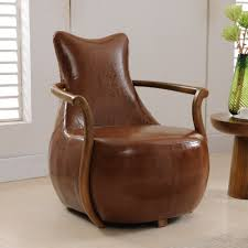 US $998.0  2 Pcs Chairs For Selling Modern Sofa Chair Wood Frame Armchair  Living Room Furniture-in Living Room Sets From Furniture On AliExpress Sofa Chair In Ghana I Feel Pretty Ii Return To The Details About Chaise Lounge Storage Button Tufted Couch For Bedroom Or Living Room Giantex Arm Back Fabric Product Market Place Sofas Couches Extra Deep Suites Coach And Antique Accent Single Seater Chairs Upholstery Throne With Rivet Buy Wooden Armschurch Living Room Sofa Chairs Table Contemporary Empty Poster Stock Fabrics The Home Indoor Outdoor Sunbrella And In Rustic Photo Fabulous Only With 288