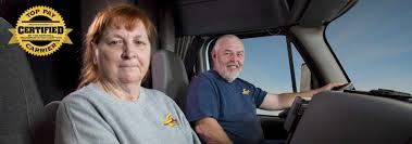 100 Highest Paid Truck Drivers Team BarrNunn Driving Jobs